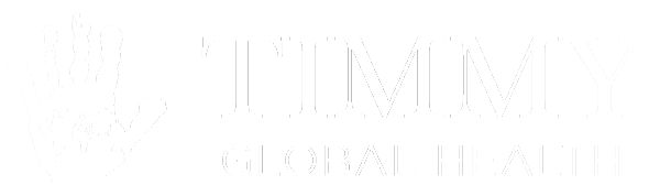 Timmy Global Health Logo